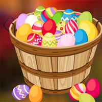 Avm Find The Easter Eggs Escape